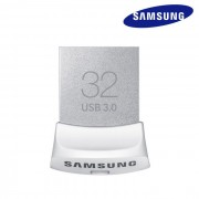 Samsung MUF-32BB / CN 32GB unidad flash USB? u-disco-plata