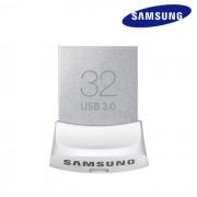 Samsung ajuste USB de 32 GB modelo de unidad flash MUF - 32BB / CN