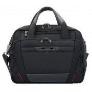 Samsonite Pro-DLX 5 Ventiquattrore 37 cm scomparto Laptop