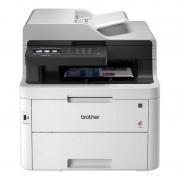 Brother MFC-L3750CDW Multifunções Laser a Cores Wifi Duplex Fax