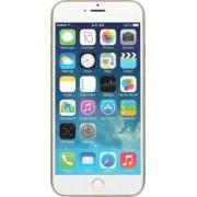 Telefon Mobil Apple iPhone 6 128GB Gold Renewd