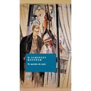 Pe muchie de cutit/W. Somerset Maugham