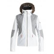 Roxy Сноубордическая куртка Atmosphere