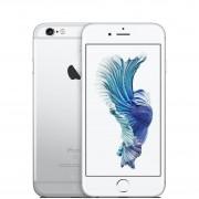Apple iPhone 6S 16 GB Plata Libre