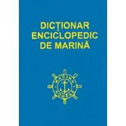 Dictionar enciclopedic de Marina, Vol. 1/***