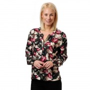 "Select Woman Blus ""Georgina"""
