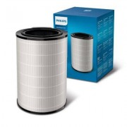 Philips Series 3 - Nano Protect-Filter - FY4440/30