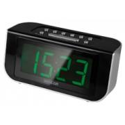 Sencor SRC111 rádiós ébresztő óra