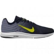 Pantofi sport barbati Nike DOWNSHIFTER 8 gri 41