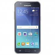 Samsung Galaxy J7 (2015, Black, Single Sim, Local Stock)