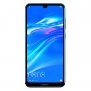 Huawei Y7 2019 3GB/32GB 6,26'' Azul Aurora