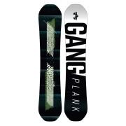 Placa snowboard Rome Gang Plank Mini 142 2018