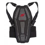 Protezione Schiena Sci Snowboard Zandona Esatech Back Pro X6