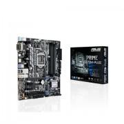 Asus Scheda madre 1151 Asus Prime Z270M-Plus Intel Z270