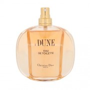 Christian Dior Dune 100ml Eau de Toilette за Жени