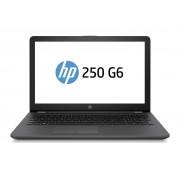 """HP 250 G6 i5-7200U/15.6""""FHD/8GB/256GB SSD/HD Graphics 620/GLAN/Win 10 Home (2UC21ES)"""