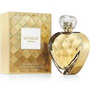 Elizabeth Arden Untold Absolu EDP 50ml за Жени