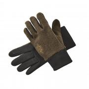 Blaser Funktional Handske