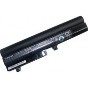 Baterie Toshiba Satellite NB200 Series ALTO3734-44 PA3732U-1BAS