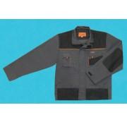 Kurtka CLASSIC rozmiar 61 176 - 182 cm/120 - 124 cm/132 - 138 cm