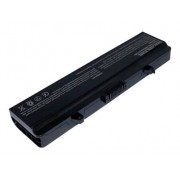 Titan Basic Dell Inspiron 1440 4400mAh notebook akkumulátor - utángyártott