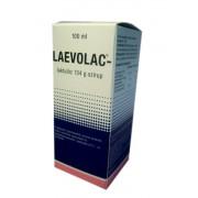 Laevolac-laktulóz szirup 134 g *