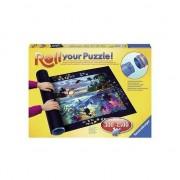 Rulou Ravensburger pentru puzzle 300-1500 piese