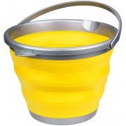 Galeata pliabila AbbeyCamp • 10 litri •