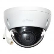 Camera supraveghere Dome IP Dahua IPC-HDBW1120E, 1.3 MP, IR 30 m, 2.8 mm