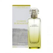 Hermes Le Jardin De Monsieur Li 50Ml Unisex (Eau De Toilette)
