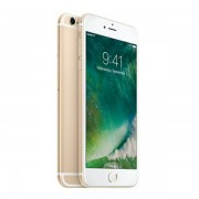 9301010681 - Mobitel Apple iPhone 6S 32GB gold