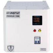 Однофазный стабилизатор напряжения Энергия Premium Light 7500