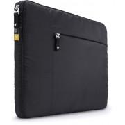 HUSA CASE LOGIC notebook 13″, TS113K
