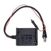 Kabel Nokia 620 Lumia Test Point do ATF