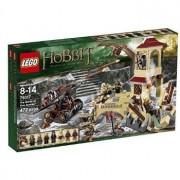 LEGO Hobbit 79017 The Battle of Five Armies Toy [Parallel import goods]
