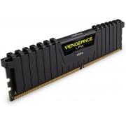 Corsair CMK32GX4M2A2400C14 32GB DDR4 2400MHz geheugenmodule