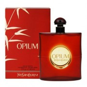 Yves Saint Laurent Opium 2009 eau de toilette 90 ml ТЕСТЕР за жени