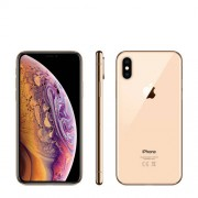 Apple iPhone Xs 256GB goud