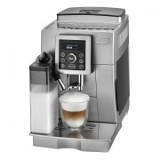 "DeLonghi Coffee machine DeLonghi ""ECAM 23.460.S"""