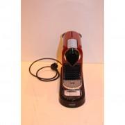 Krups Nespresso CitiZ YY2731FD - Machine à café - 19 bar - rouge
