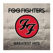Sony Music Foo_Fighters - Greatest Hits