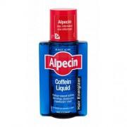Alpecin Caffeine Liquid Hair Energizer 200 ml olej a sérum na vlasy M