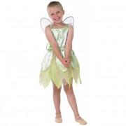 Costum Tinker Bell M