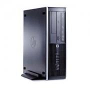 HP 6305PRO A8-5500B 4GB 500GB WIN7PRO32B 4/4/4 SSMULTI