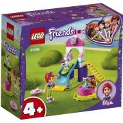 LEGO 41396 - Welpenspielplatz