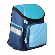 Upixel Школьный рюкзак Super Class school bag WY-A019