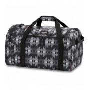 DAKINE EQ BAG 51L Cestovní taška 8300484-W18FRS FIRESIDE