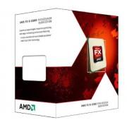 Processeur AMD FX-6350 - 3.9GHz/8Mo/SKAM3+/BOX