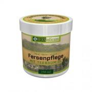 HERBioticum Sarokpuhító teafaolajjal, 250 ml