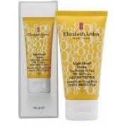 Elizabeth Arden Eight Hour Crema Protección Solar para Rostro 50ml SPF 50